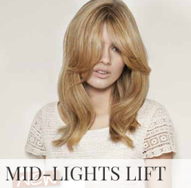 mid-lights