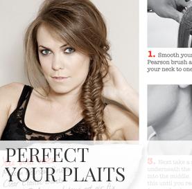 perfect-plaits