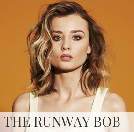 the-runway-bob